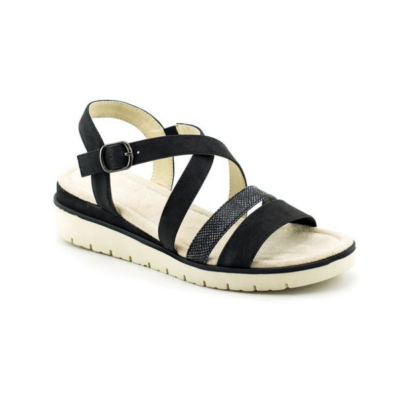 Ženska sandala - LS90258