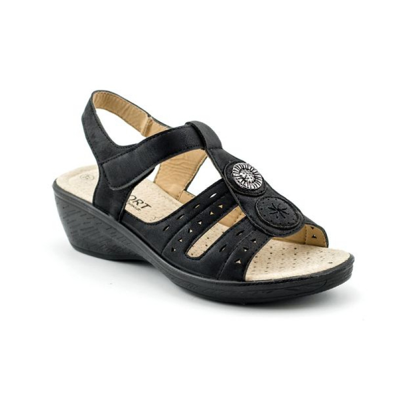 Ženska sandala - LS90304