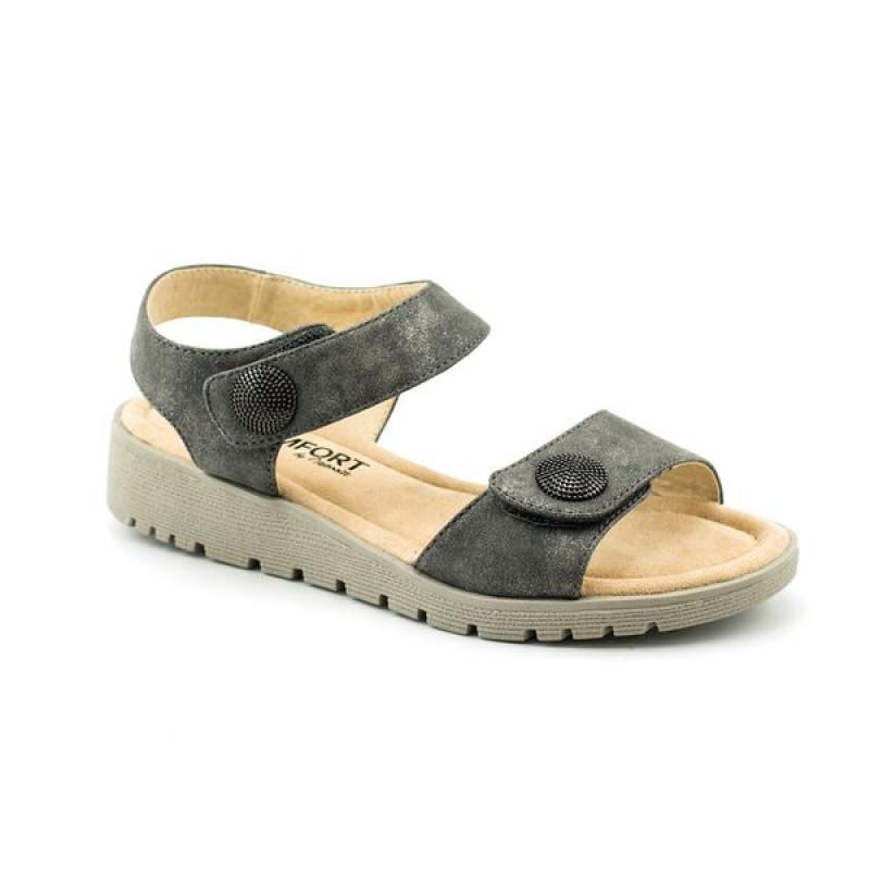 Ženska sandala - LS90313