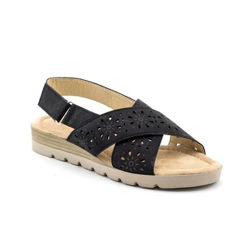 Ženska sandala - LS90323