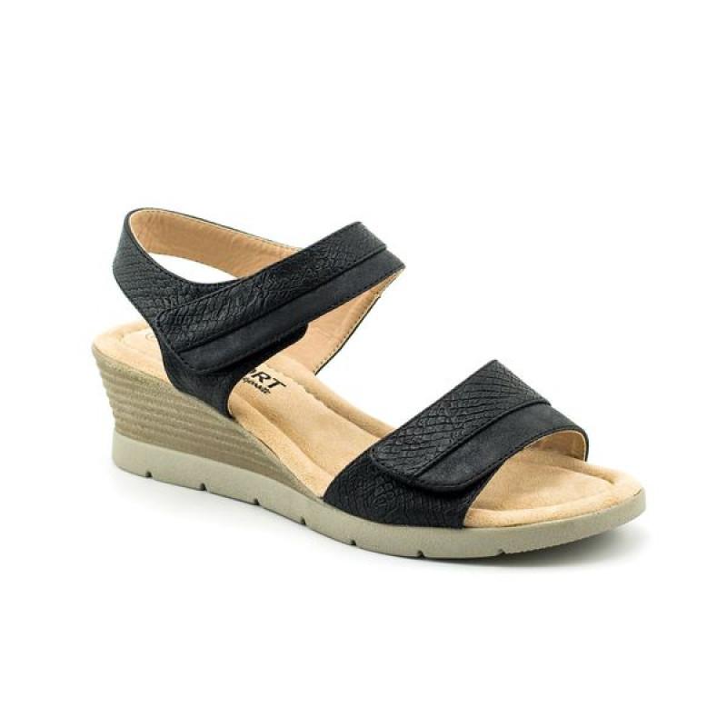 Ženska sandala - LS90324
