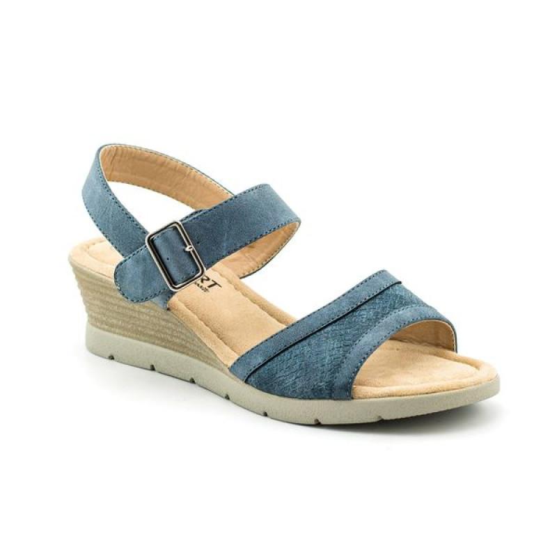 Ženska sandala - LS90325