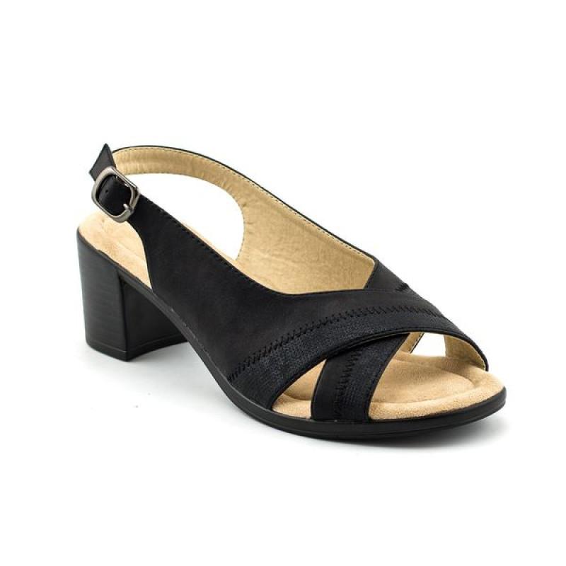 Ženska sandala - LS90328