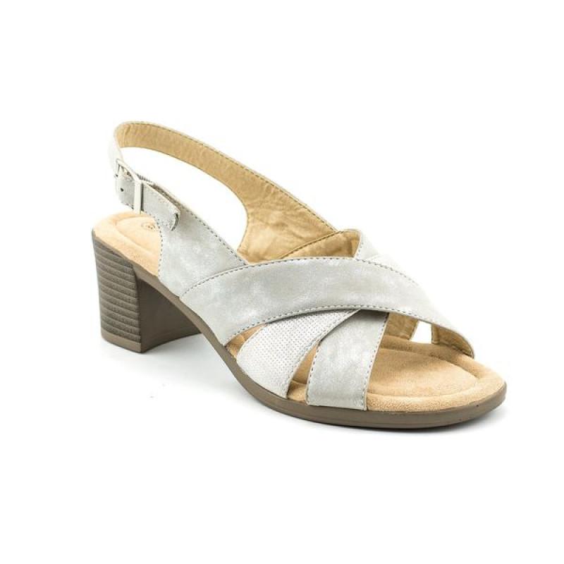 Ženska sandala - LS90329