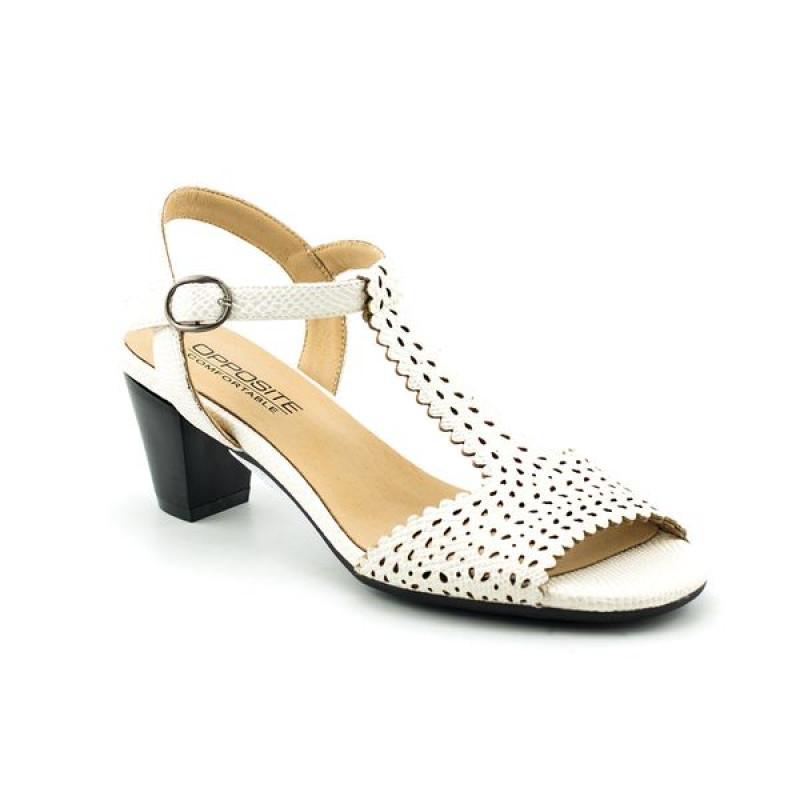Ženska sandala - LS90407