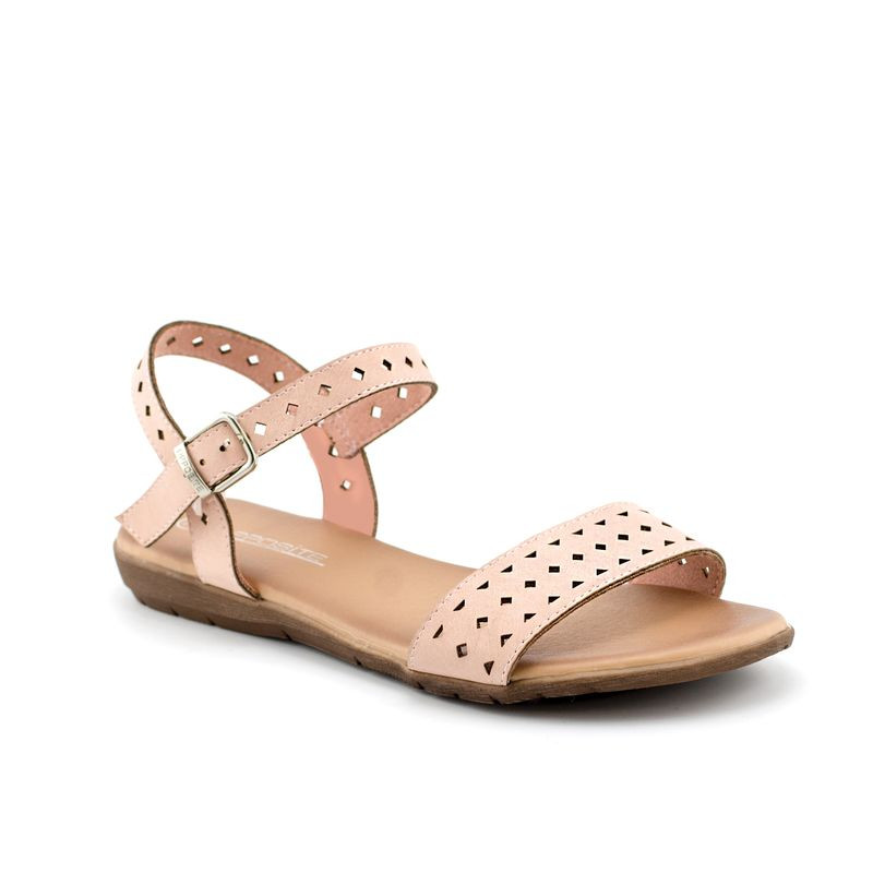 Ženske sandale - LS90611