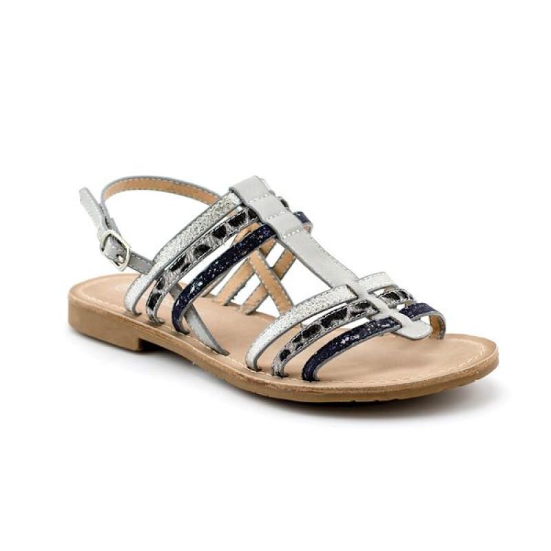 Ženska sandala - LS90614
