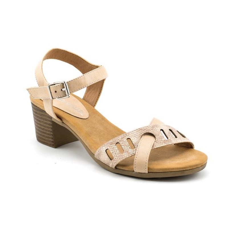 Ženska sandala - LS90615