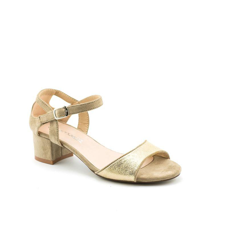 Ženske sandale - LS90616