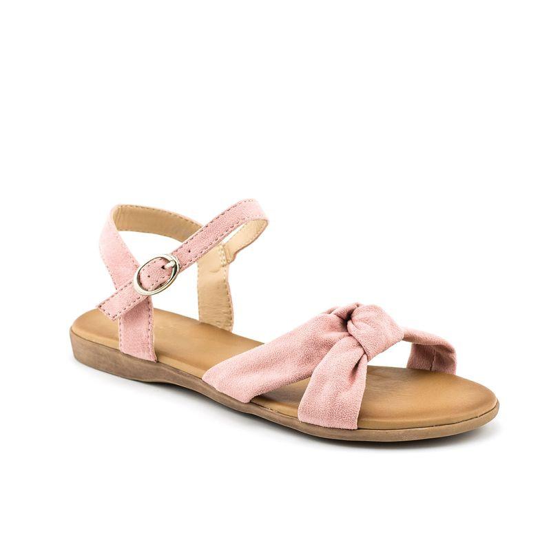 Ženske sandale - LS90645