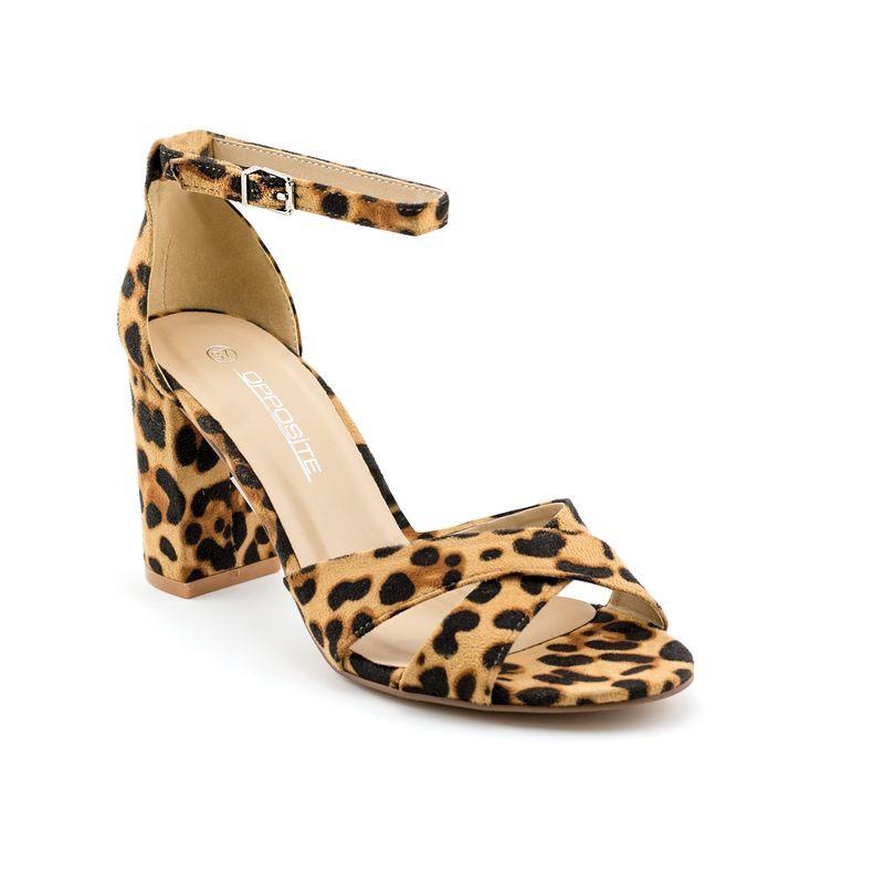 Ženske sandale - LS90648