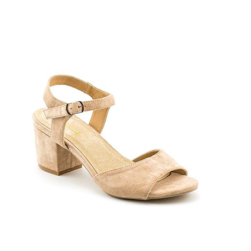 Ženske sandale - LS91151