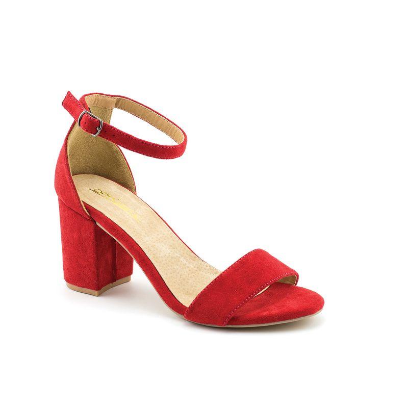 Ženske sandale - LS91152