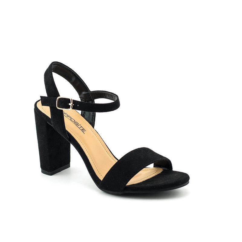 Ženske sandale - LS91212