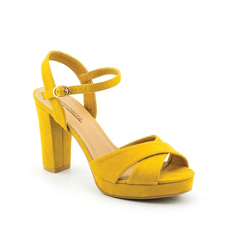 Ženske sandale - LS91217