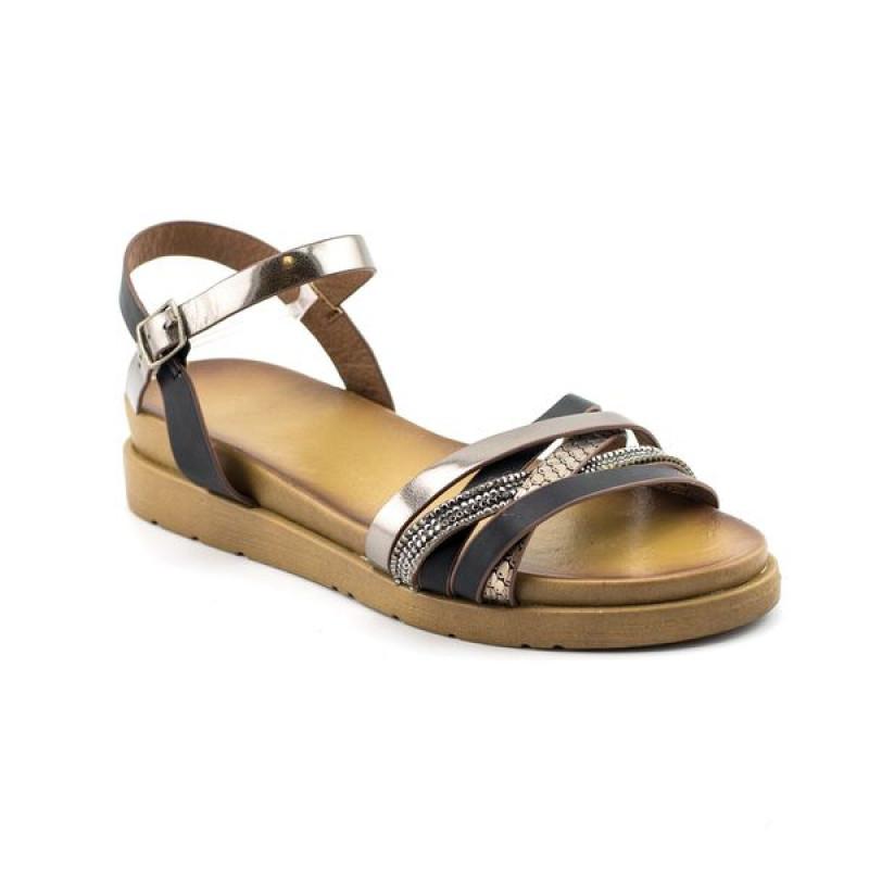 Ženska sandala - LS91226