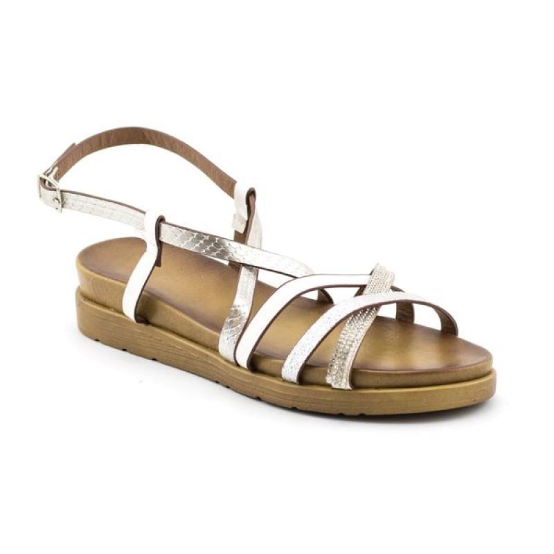 Ženska sandala - LS91227