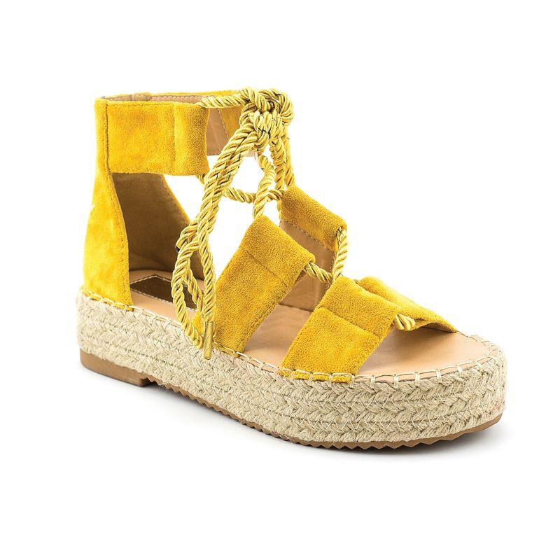 e507c72d262a Ženske sandale - fashion - LS91302
