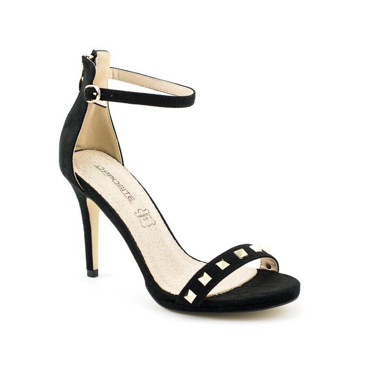 Ženske sandale - LS91350