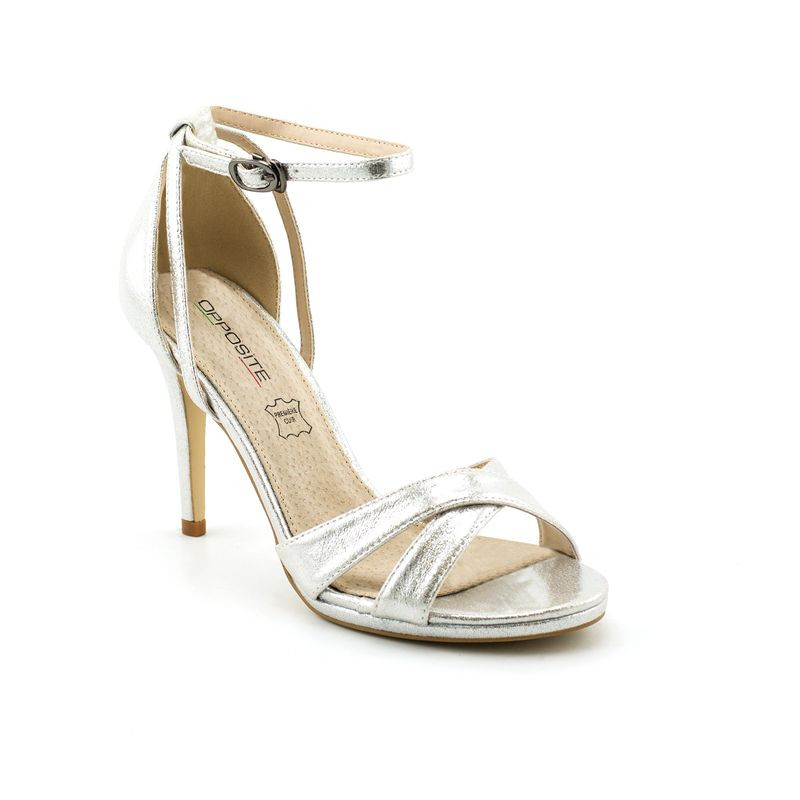 Ženske sandale - LS91351