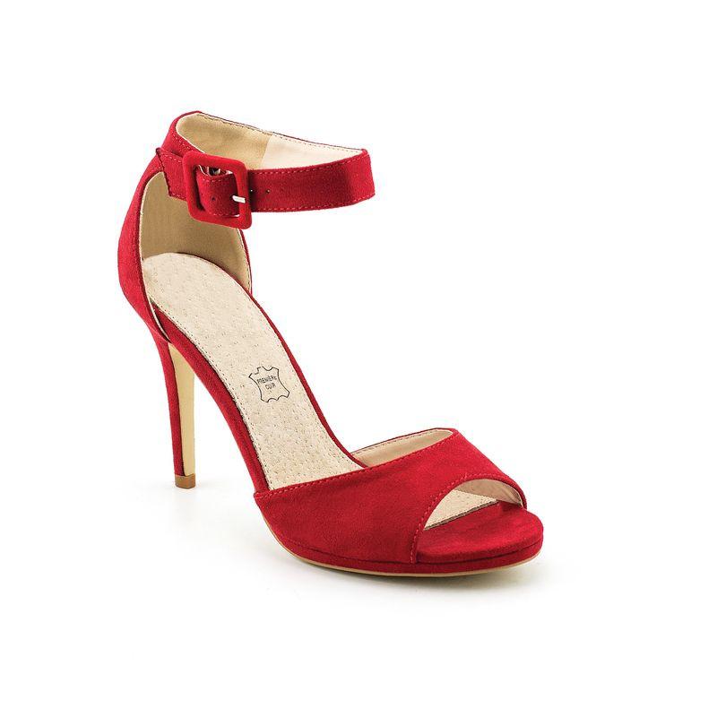 Ženske sandale - LS91352