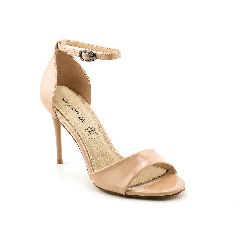 Ženske sandale - LS91359