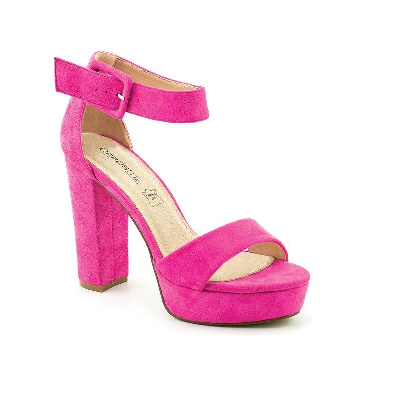 Ženske sandale - LS91360