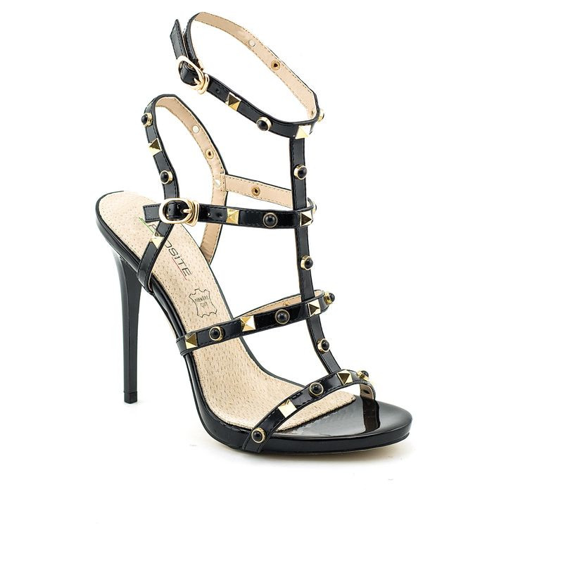 Ženske sandale - LS91361