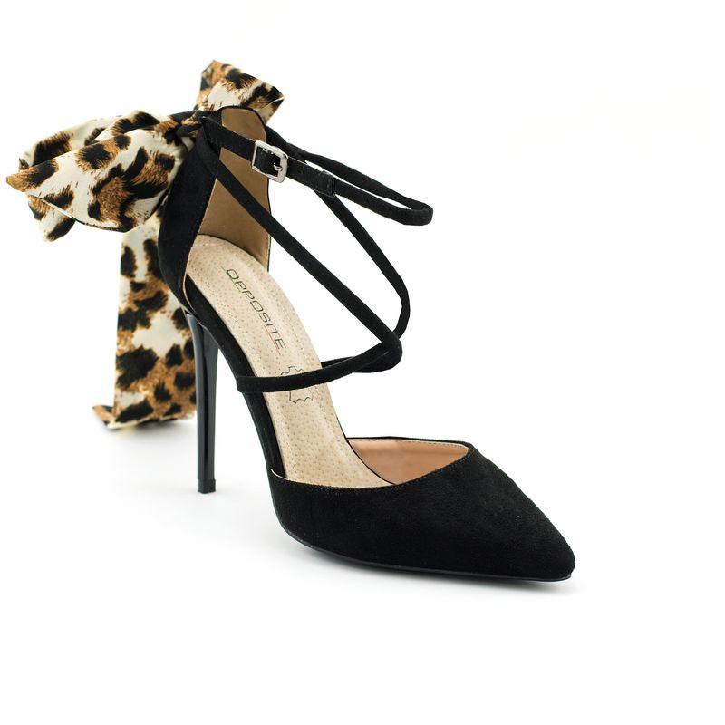 Ženske sandale - LS91367