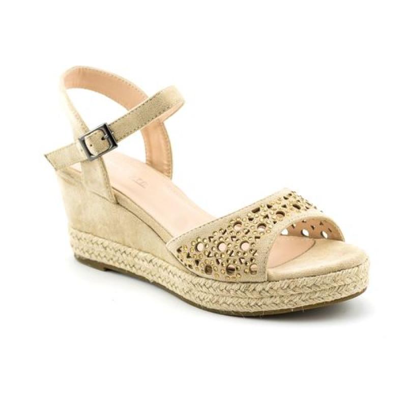 Ženska sandala - LS91400