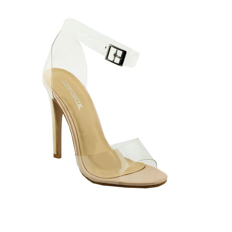 Ženske sandale - LS91401