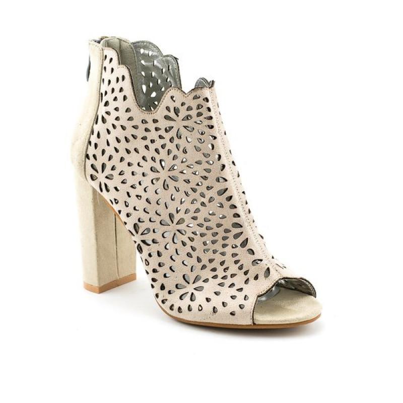 Ženska sandala - LS91404