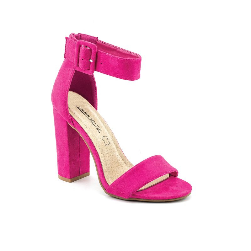 Ženske sandale - LS91550