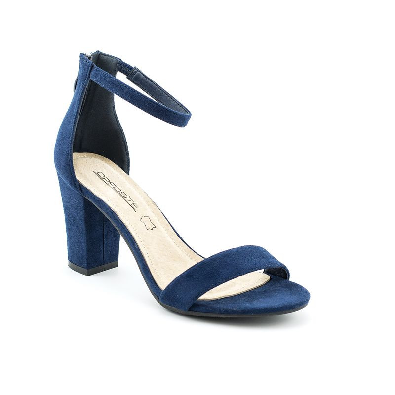 Ženske sandale - LS91557