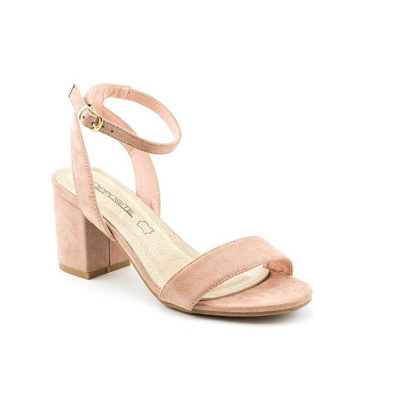 Ženske sandale - LS91560