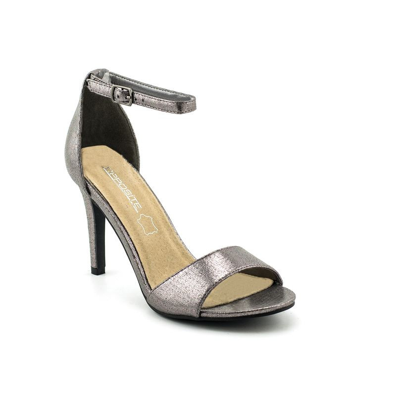 Ženske sandale - LS91570