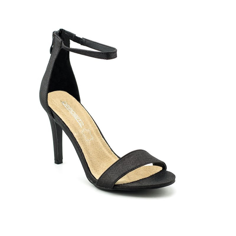 Ženske sandale - LS91572