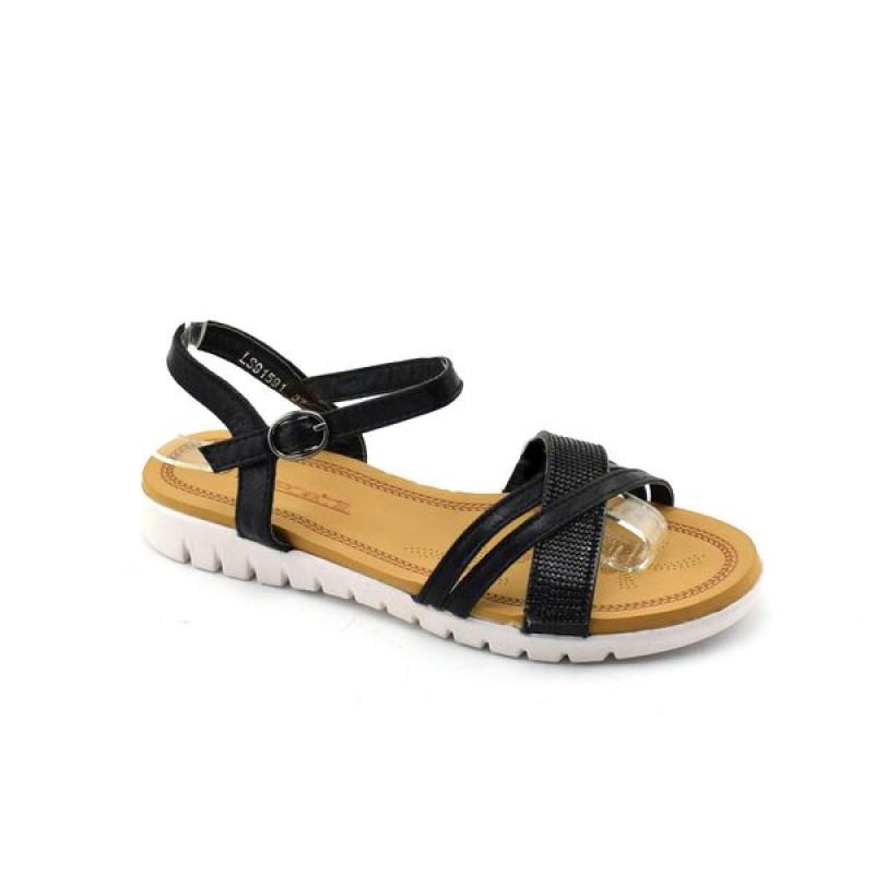 Ženske sandale - LS91591