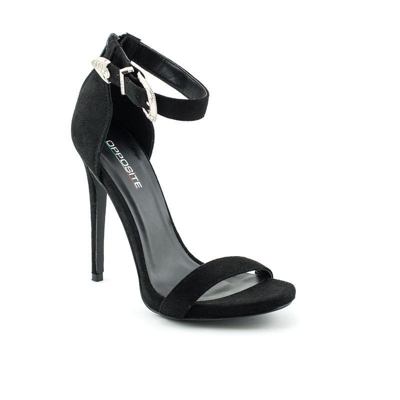 Ženske sandale - LS91606