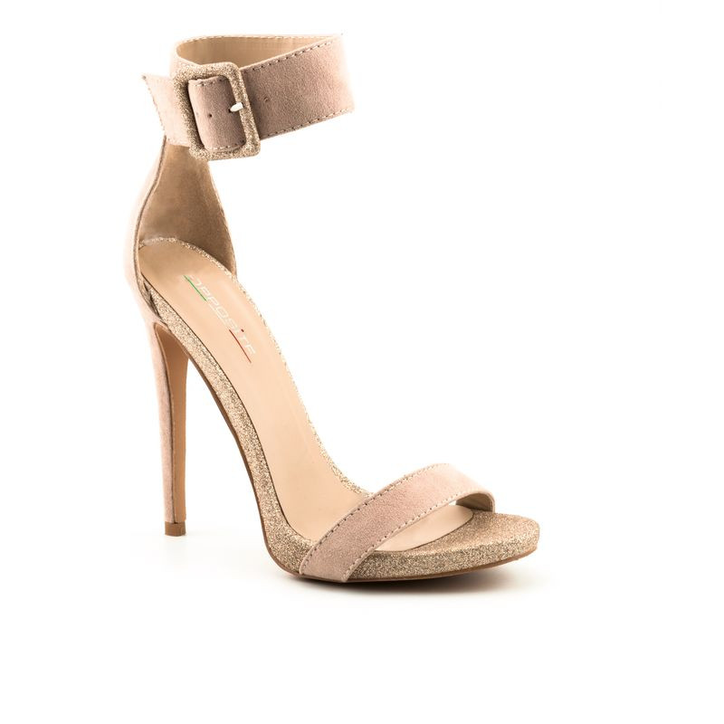 Ženske sandale - LS91607