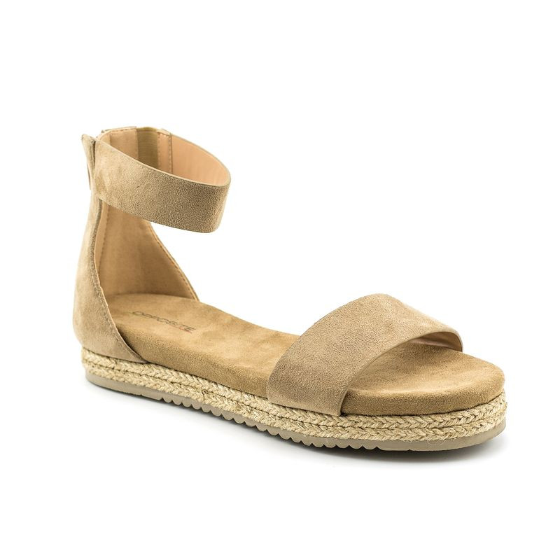f8af4b8daa82 Ženske sandale - fashion - LS91704