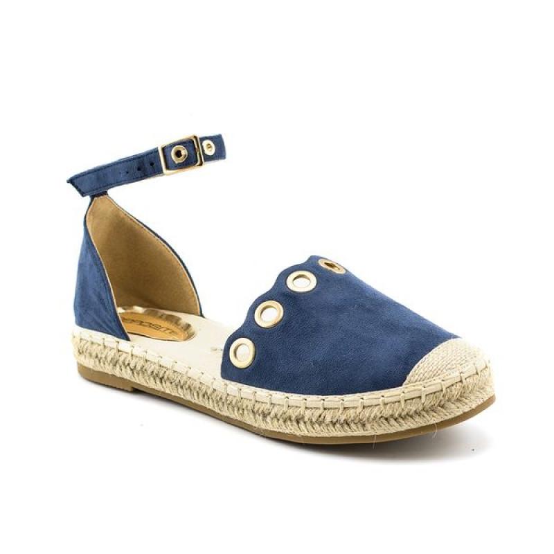 Ženska sandala - LS91901