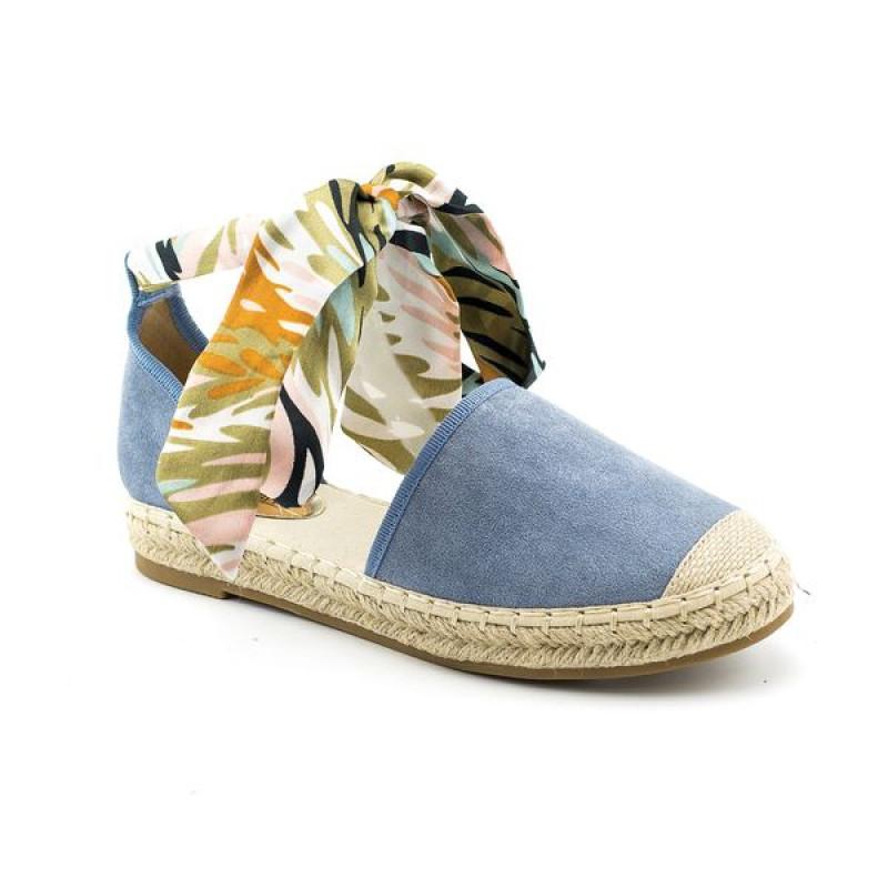 Ženska sandala - LS91903