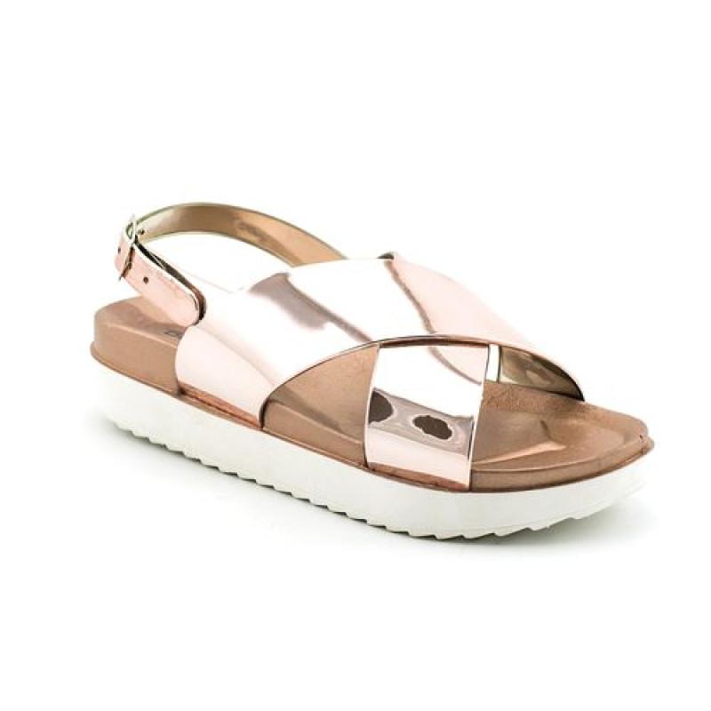 Ženska sandala - LS91950
