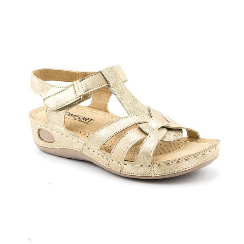 Ženska sandala - LS99050