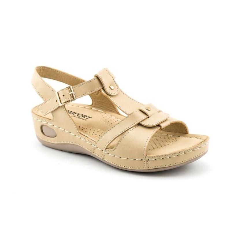 Ženska sandala - LS99053