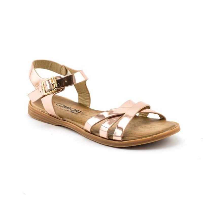 Ženska sandala - LS99059