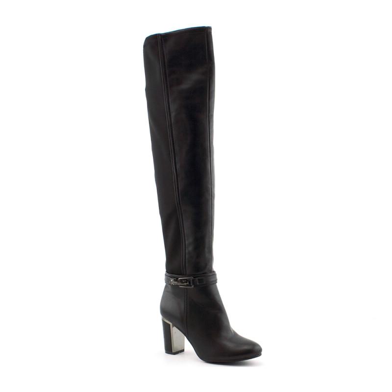 Čizme - LX22435-1