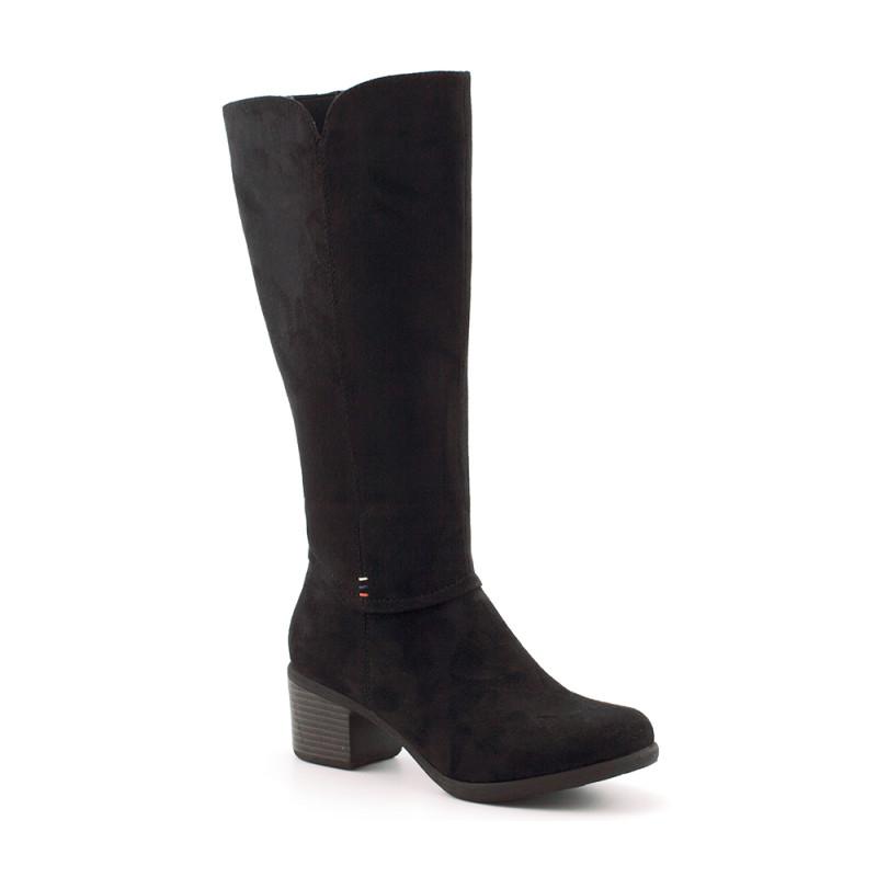 Čizme - Comfortable - LX35905