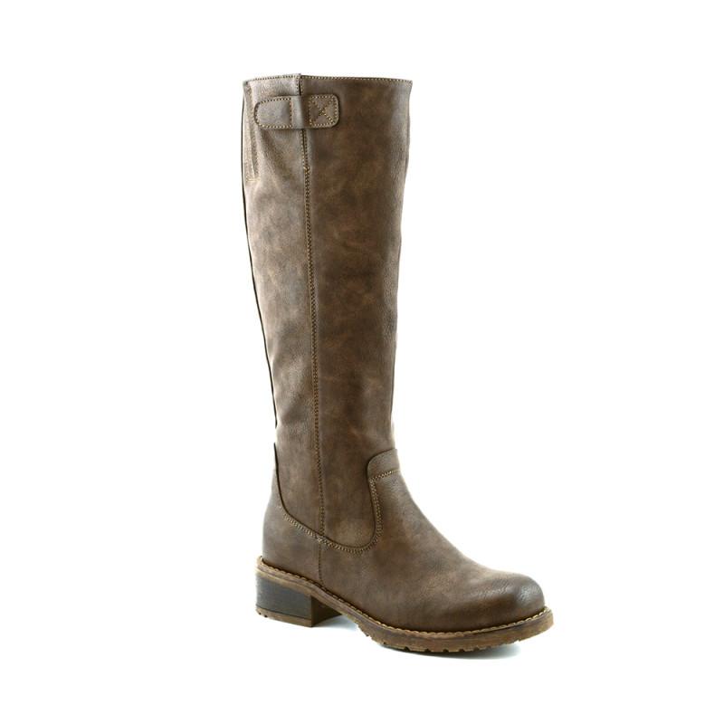 Čizme - LX75067